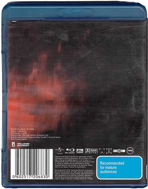AUS-Blu-RayB