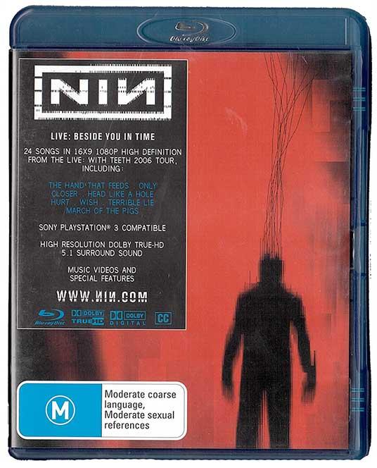 AUS-Blu-RayFront