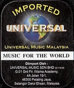 TFA-CD-MALAYSIA-STICKERS