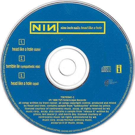 HLAH-AUS-PROMO-DISC