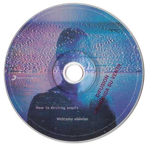 HTDA-OMEN-ARG-PROMO-DISC