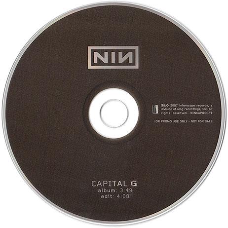 capitalGeu