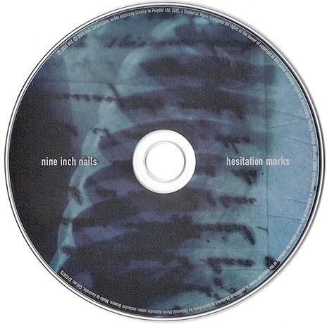 HM-AUS-DISC