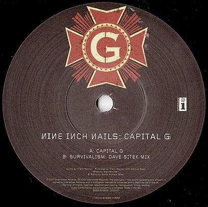 Capital-G-RECORD1-1