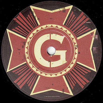 Capital-G-RECORD1-2