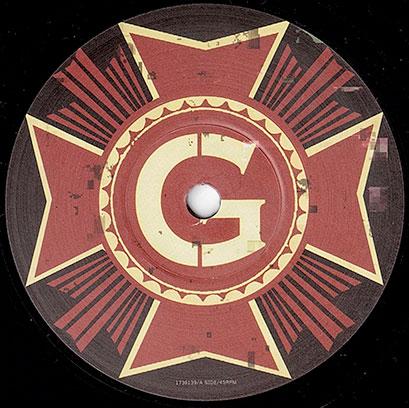 Capital-G-RECORD1-2