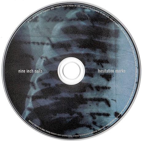 HM-AUS-JEWEL-DISC