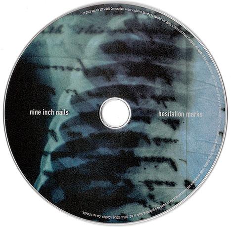 HMNZ-DISC