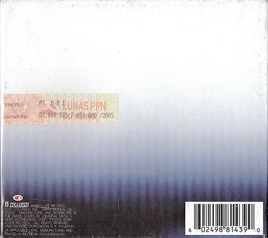 WT-INDO-CD-BACK