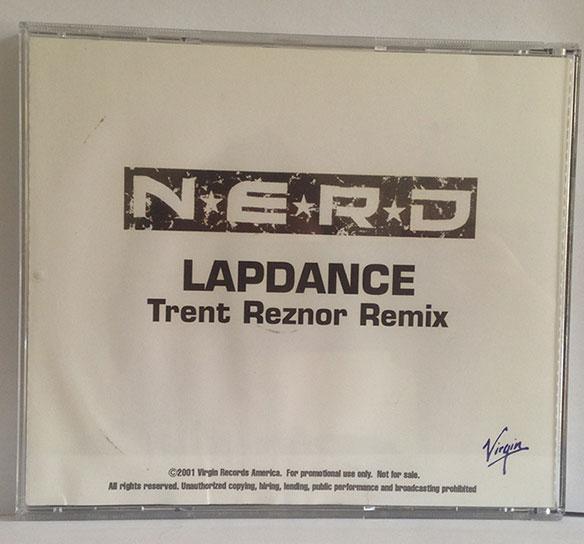 LapdanceReznorB