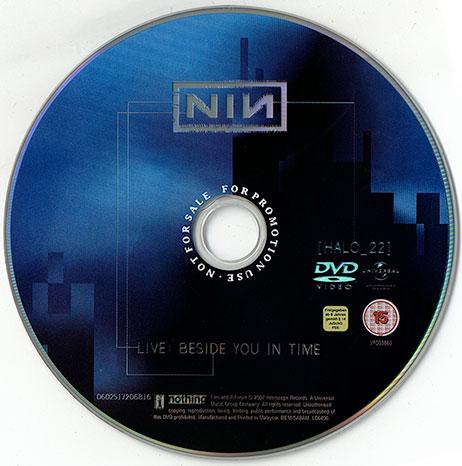 BYIT-MALAY-PROMO-DISC