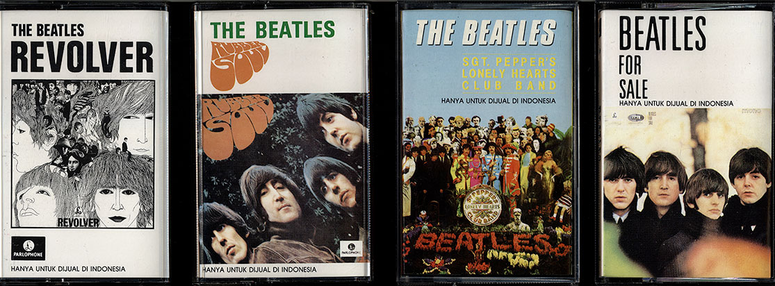 beatles-covers1