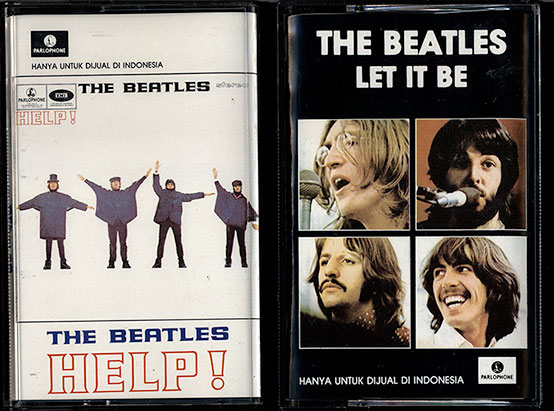 beatles-covers2