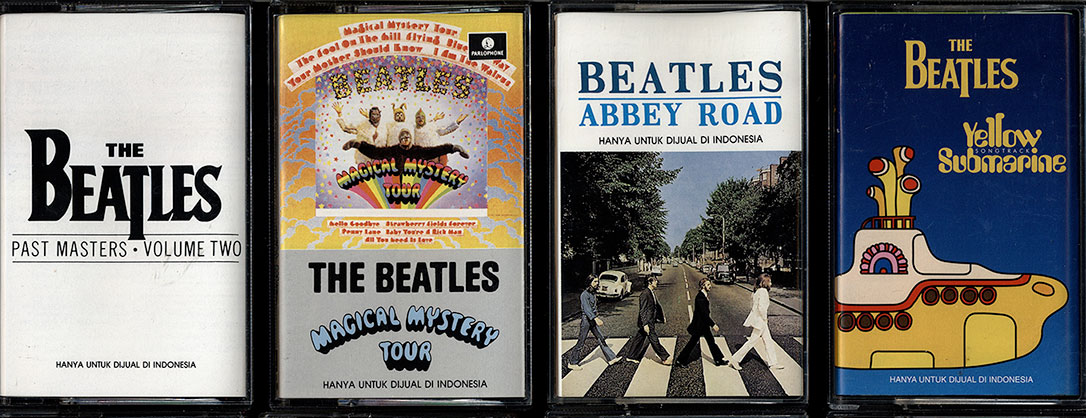 beatles-covers3