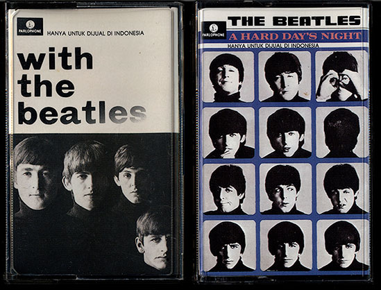 beatles-covers4
