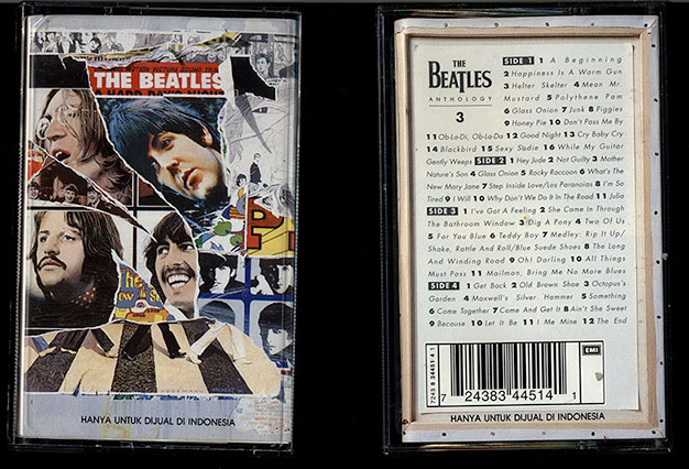 beatles-covers8