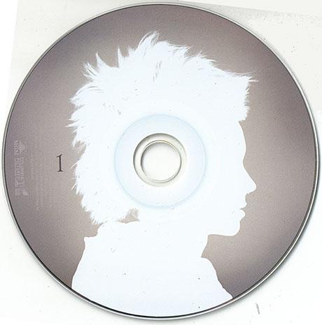 GWTDTFYA-CD-1