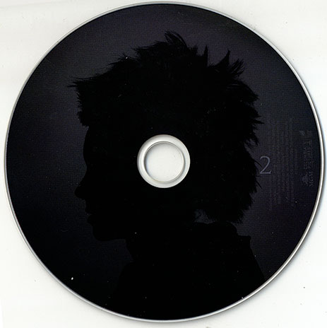 GWTDTFYA-CD-2