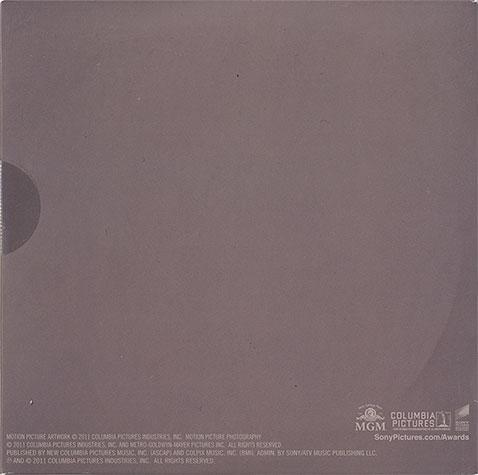 GWTDTFYA-CD-B