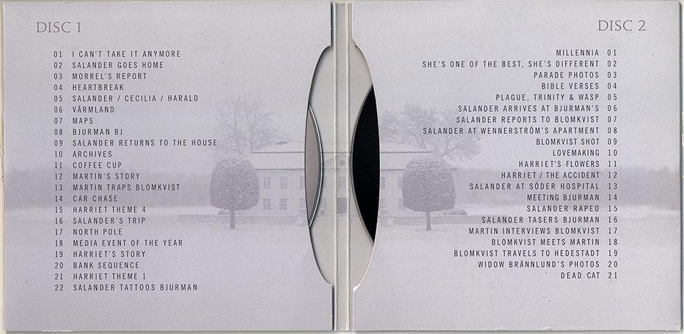 GWTDTFYA-CD-I