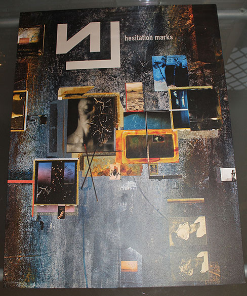 HM-poster-A