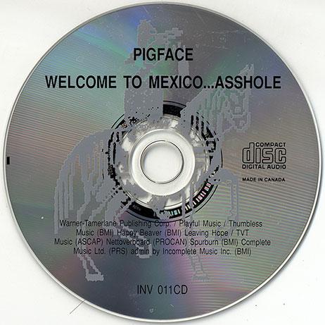 mexico-disc