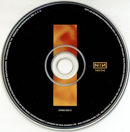 Broken-INTMD-92213-Canada-D