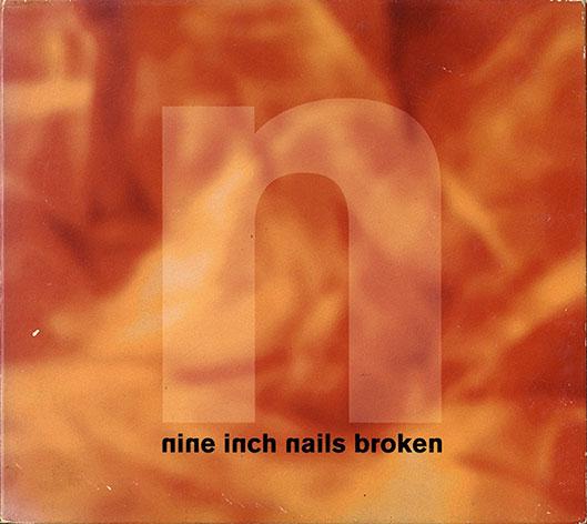 Broken-INTMD-92213-Canada-F