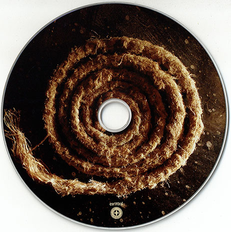 coiled-cd-d