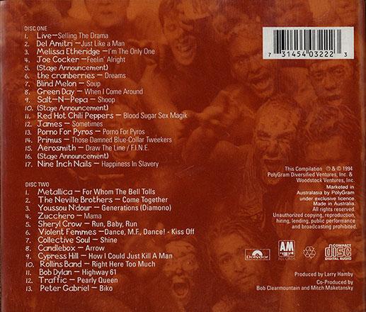 Woodstock-AUS-B