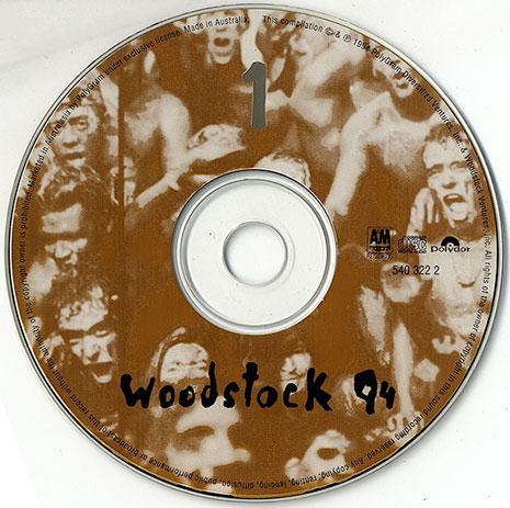 Woodstock-AUS-D1