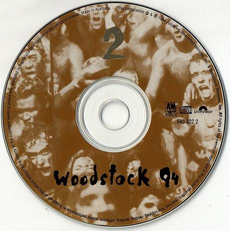 Woodstock-AUS-D2