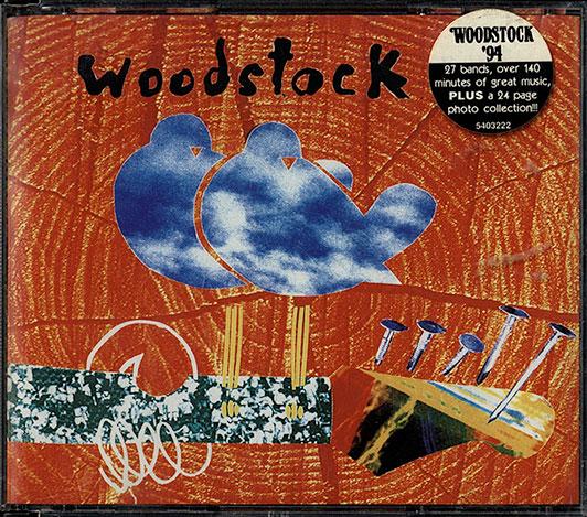 Woodstock-AUS-F