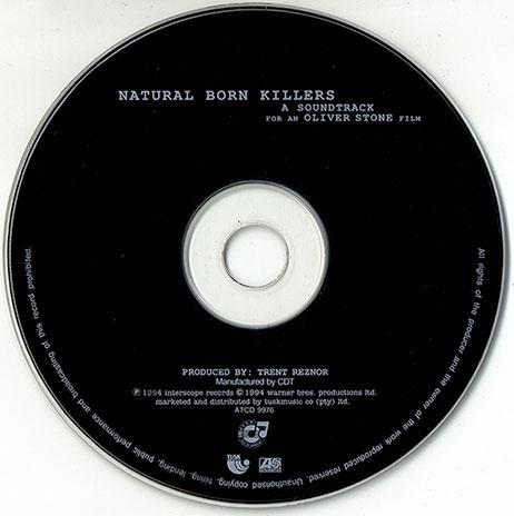 NBK-SA-CD-D