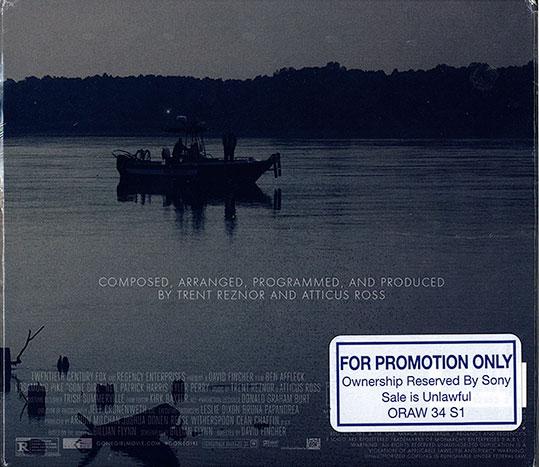 GG-USA-PROMO-B