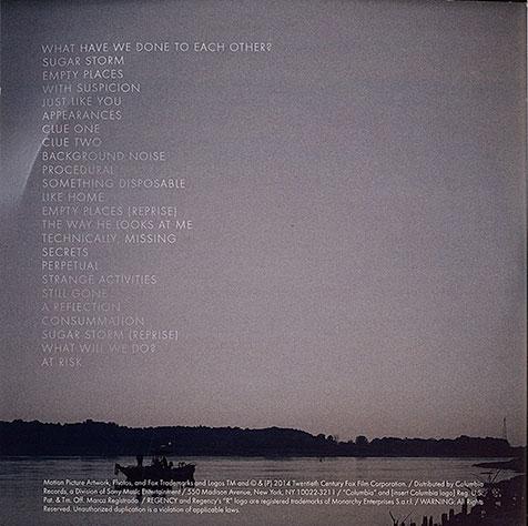 GG-WM-CD-B