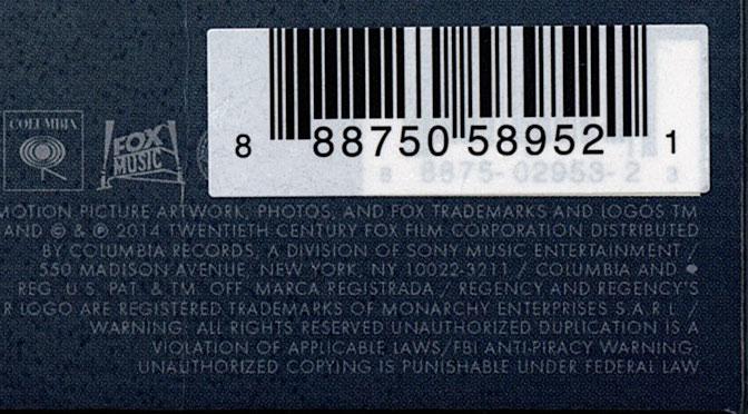 GoneGirlUSAModlifeBcode
