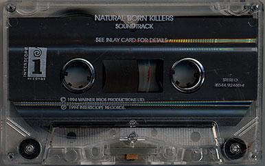 NBK-IND-C
