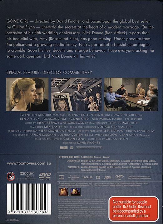 GG-AUS-DVD-B