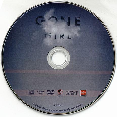 GG-AUS-DVD-D