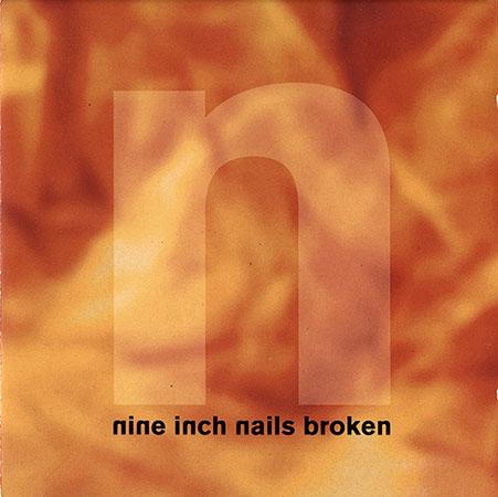 Broken-SA-F