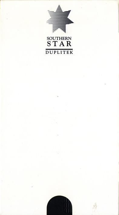 CLOSER-AUSPROMO-VHS-F